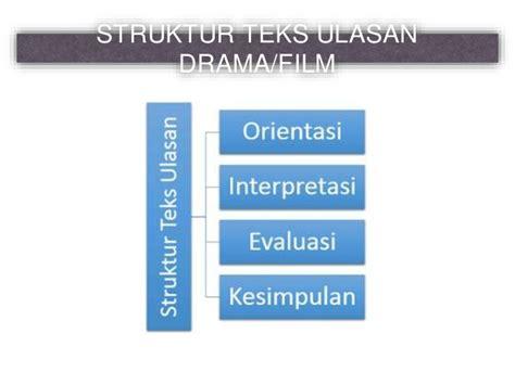 teks ulasan film operation wedding teks ulasan film drama b indonesia oleh siska dewi p