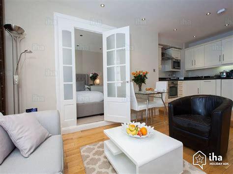 800 square apartment apartment mieten in einem wohnblock in sloane square iha 800