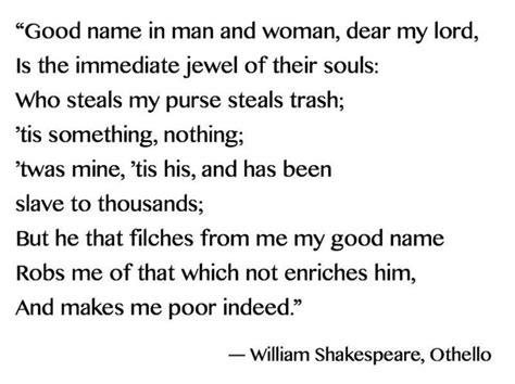 othello themes of jealousy and deception othello jealousy quotes quotesgram