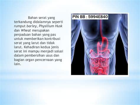 Obat Pelangsing Nitasan pin bb 5994e840 reseller obat pelangsing harga obat diet