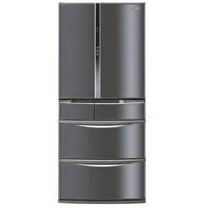 Cabinet Fridge Door Panasonic Refrigerator Nr F605ttk6 Price In Bangladesh