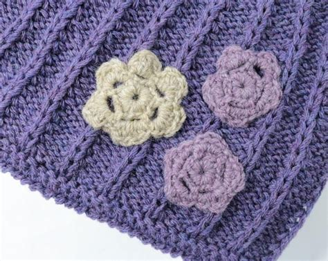 garn knitting patterns holst garn patterns from holst garn flowers offer 6 61