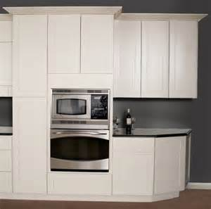 Buy White Cabinets Buy Antique White Kitchen Cabinets From Gec Cabinet Depot