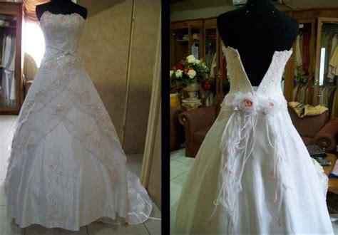 Paket 4x90 000 Baju Celana Nama Nomer menyewakan gaun internasional di toko wedding service daerah spotsewa