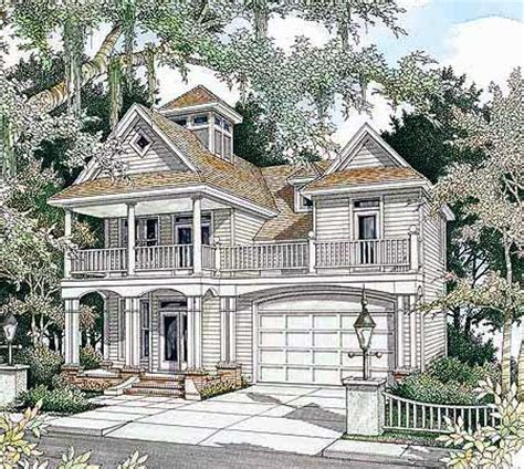 riverfront home plans riverfront living 5411lk 1st floor master suite bonus