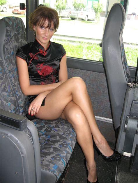 best mature sex tubes mature hot girls pinterest legs sexy legs and