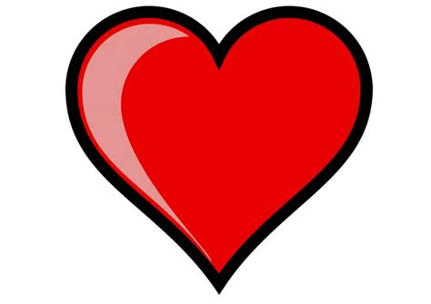 imagenes de 2 corazones unidos imagen corazon t15737 jpg halopedia fandom powered