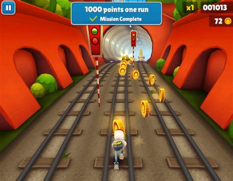 full version forever subway surfers subway surfers for pc download windows 7 8 xp