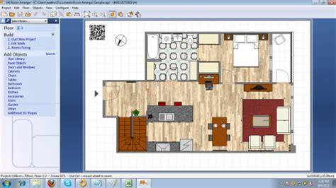 room arranger online room arranger online home mansion