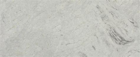 are soapstone countertops better than granite - Which Is Better For Resale Granite Or Quartz
