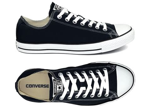 Converse All Low 45 converse all low chucks sneaker 39 40 41 42 43 44 45