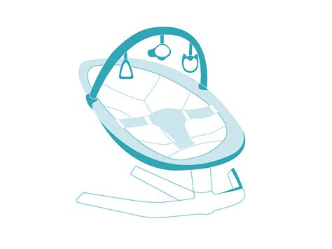 bouncer seat for baby how to buy a bouncer seat babycenter