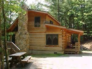 log cabin vacation rentals boone blowing rock blue