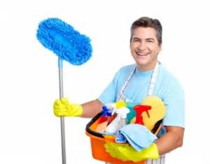 Best Upholstery Cleaners Cleaners Islington Domestic Services London Companies