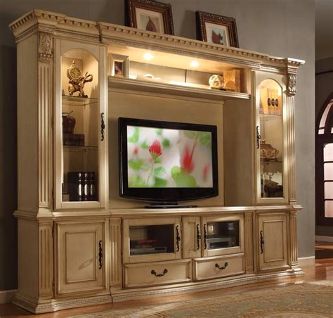 wall units extraordinary fireplace built in cabinets