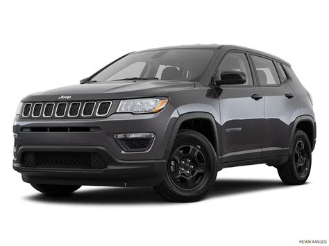 lease   jeep compass sport automatic wd  canada leasecosts canada
