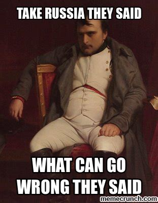 Napoleon Memes - napoleon bonaparte meme bing images can you guess what i am teaching tomorrow i love my new