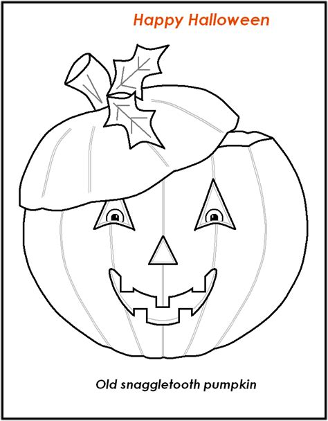 printable halloween coloring pages free halloween