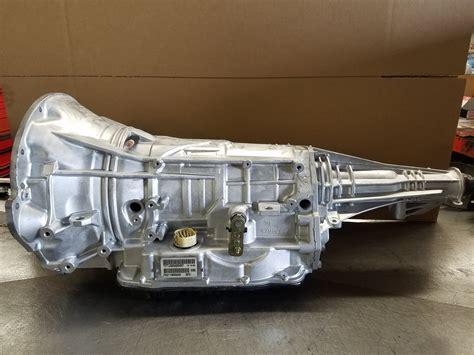 used automatic rebuilt 95 01 geo metro automatic transmission 171 kar king auto