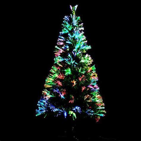 wilkos fiber optic christmas trees 25 unique fiber optic trees ideas on artificial tree sale 9ft
