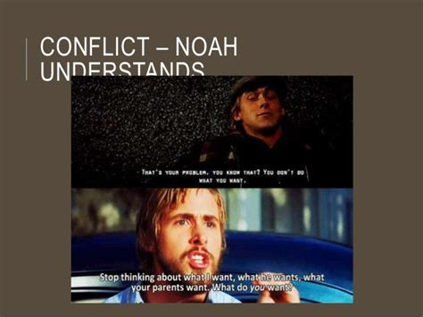 the notebook motifs symbols and tropes the notebook motifs symbols and tropes