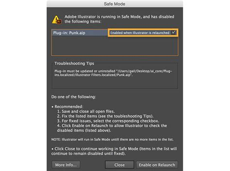adobe illustrator cs6 not opening how to recover files in illustrator adobe illustrator cc