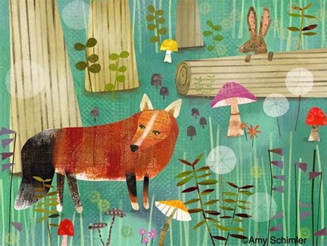 picture book illustrator children s book illustrator schimler 171 illustration