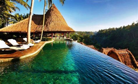 romantic honeymoon destinations  asia   budget