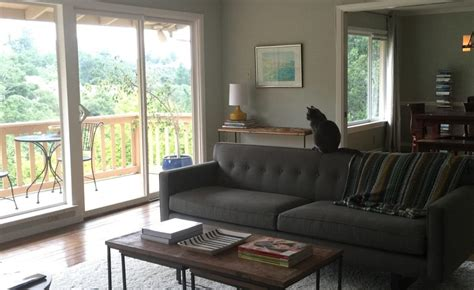 room and board harding sofa in search of the perfect leather sofa my canyon house