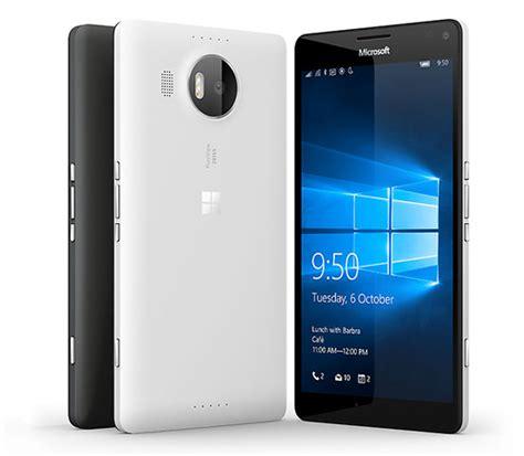 Microsoft Lumia 950 Xl Malaysia microsoft lumia 950 xl price in malaysia rm2699 mesramobile