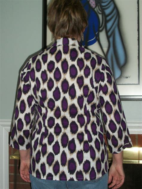 pattern review sure fit sure fit designs sure fit designs dress kit pattern review