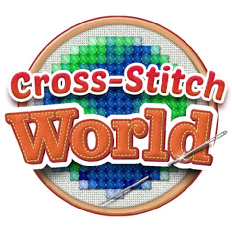 android pattern cheat cross stitch world hack cheat code