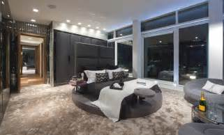 West Indies Bedroom Furniture contemporary pavillion apartment london 171 adelto adelto