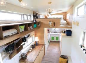 White Cubby Bookcase Tiny House Nation