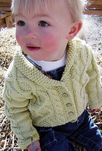 free childs aran knitting patterns the easiest free knitting patterns for children crochet
