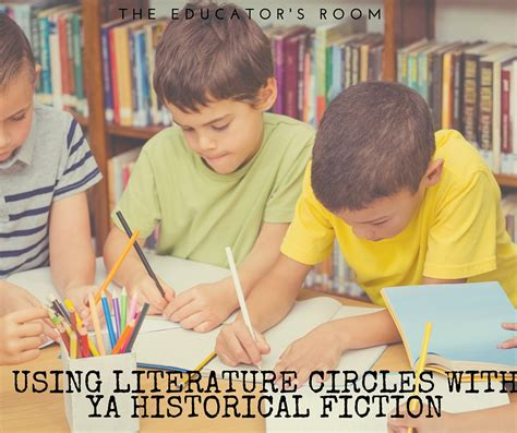 1000 images about ya historical fiction on using literature circles with ya historical fiction the