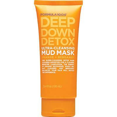Alba Botanica Hawaiian Detox Mask by 8 Best Masks 10