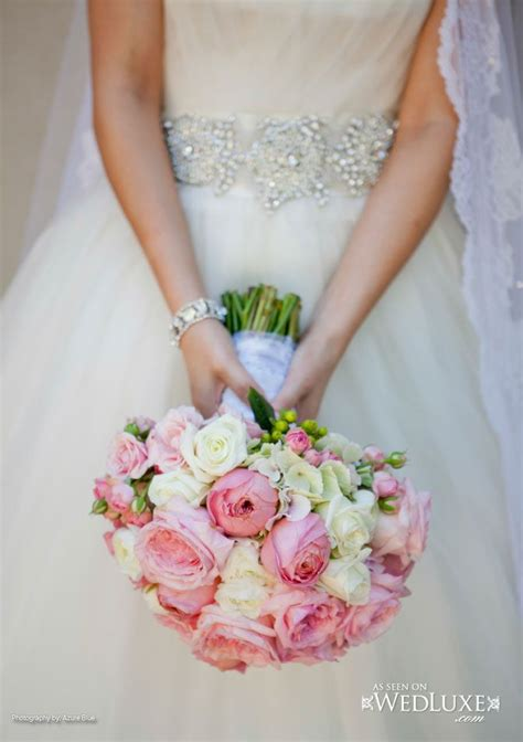 draping wedding bouquets planner lisa garofalo of bliss events photographer azure