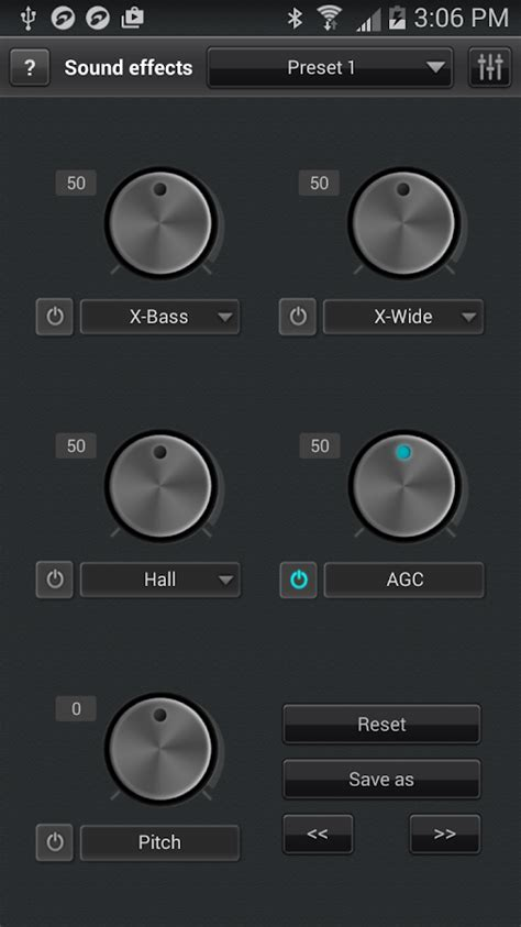 jetaudio free download latest version for windows 7 jetaudio hd music player android apps on google play
