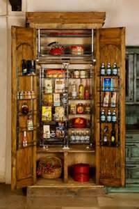 Custom Kitchen Pantry Cabinet by For The Home On Pinterest 95 Pins