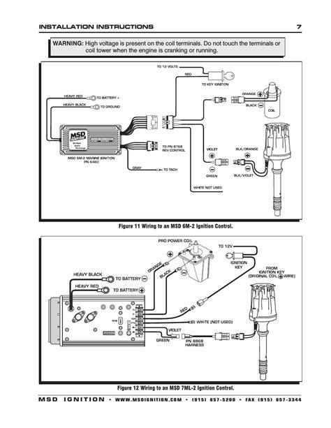 msd 6m 2 wiring diagram stateofindiana co