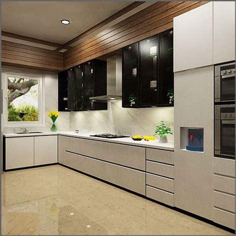 desain interior dapur minimalis sederhana desain interior dapur minimalis sederhana nan kecil