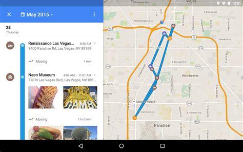 google maps    youve traveled cnet