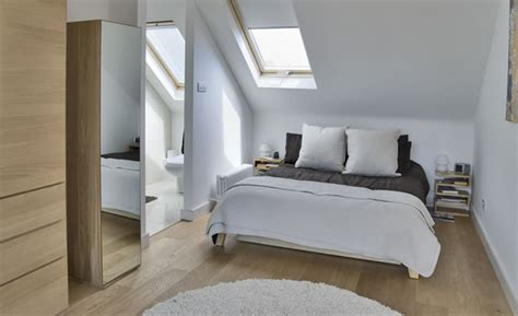dormer bedroom ideas myideasbedroom com design drawn blog is your loft suitable for conversion