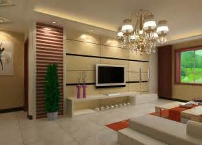 optimal free living room design ideas design 20729