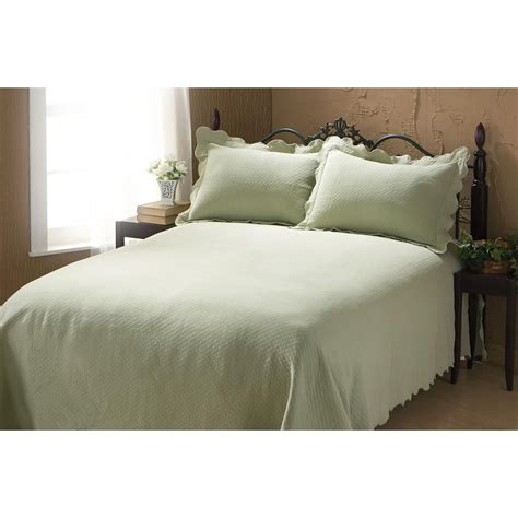 Matelasse Bedding Sets Matelasse Coverlet Bedding Sets 135630 Quilts At