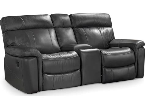 entertainment sofa furniture entertainment sofa the gramercy by cineak living room