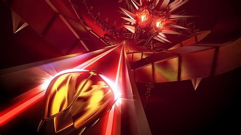 thumper game thumper gets even harder today with a free update games