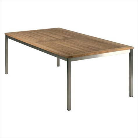 stainless steel top dining table dining table furniture stainless steel top dining table