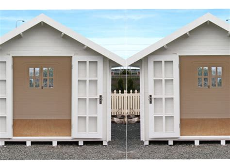 Put Together Sheds by How Do I Join Two She Sheds Together